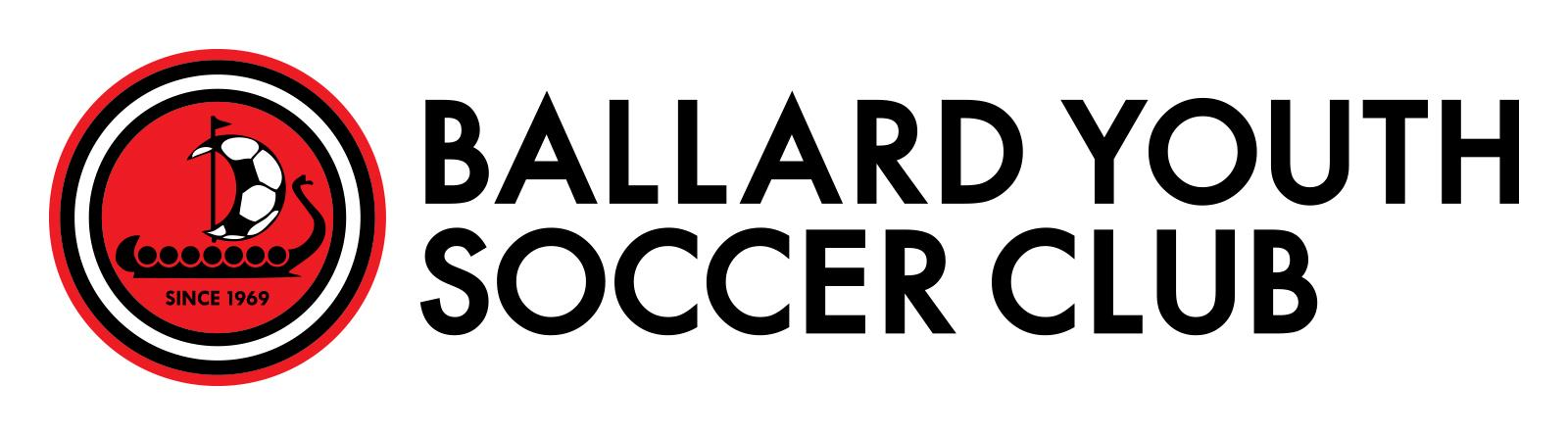 Ballard Youth Soccer Club760 x 81